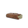 Borgward-Clutchpurse-LeatherVintageLime-33.jpg