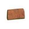 Borgward-Clutchpurse-SkinColouredGreen-13.jpg