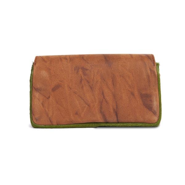 Borgward-Clutchpurse-SkinColouredGreen-14.jpg
