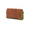 Borgward-Clutchpurse-SkinColouredGreen-15.jpg