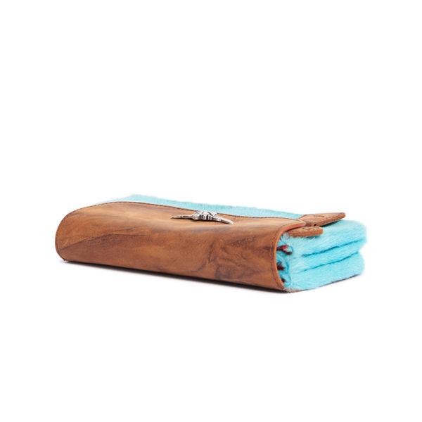 Borgward-Clutchpurse-SkinColouredTurquoiseLight-11.jpg