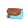 Borgward-Clutchpurse-SkinColouredTurquoiseLight-7.jpg