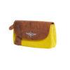 Borgward-Clutchpurse-SkinColouredYellow-10.jpg
