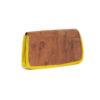 Borgward-Clutchpurse-SkinColouredYellow-12.jpg