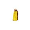 Borgward-Clutchpurse-SkinColouredYellow-15.jpg