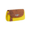 Borgward-Clutchpurse-SkinColouredYellow-16.jpg
