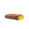 Borgward-Clutchpurse-SkinColouredYellow-17.jpg