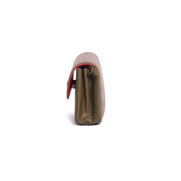Borgward-ClutchpurseVintageOlive-11.jpg