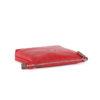 Borgward-CosmeticBag-M-23.jpg