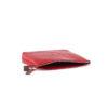 Borgward-CosmeticBag-M-26.jpg