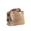 Borgward-DailyBag-LeatherNappaGold8.jpg