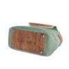 Borgward-DailyBag-LeatherNappaLindGreen-8.jpg