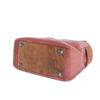 Borgward-DailyBag-LeatherNappaOldRose-6.jpg