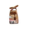 Borgward-DailyBag-LeatherNubucNude-033-6.jpg