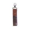 Borgward-Key-LeatherCrocoprintDarkBrown-3.jpg