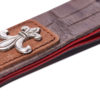 Borgward-Key-LeatherCrocoprintDarkBrown-4.jpg