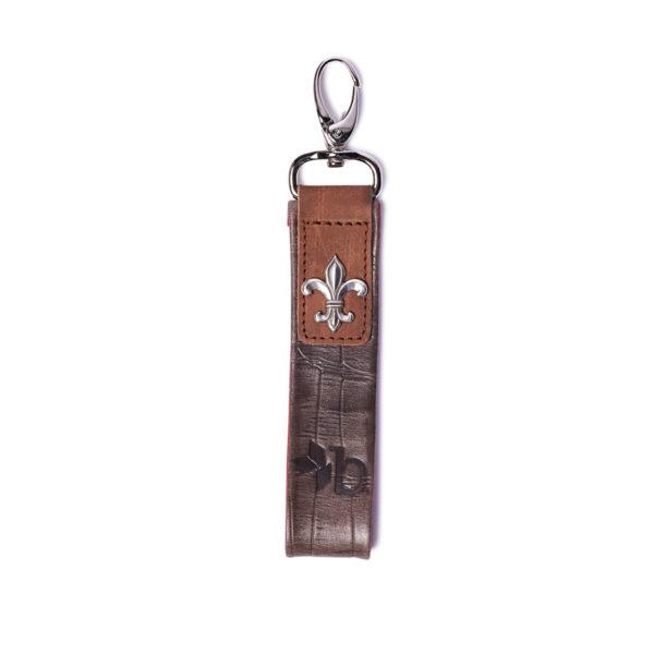 Borgward-Key-LeatherCrocoprintDarkBrown.jpg