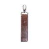Borgward-Key-LeatherCrocoprintGrey-3.jpg