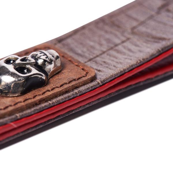 Borgward-Key-LeatherCrocoprintGrey-4.jpg