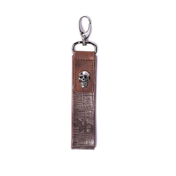 Borgward-Key-LeatherCrocoprintGrey.jpg