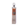 Borgward-Key-LeatherGrey.jpg