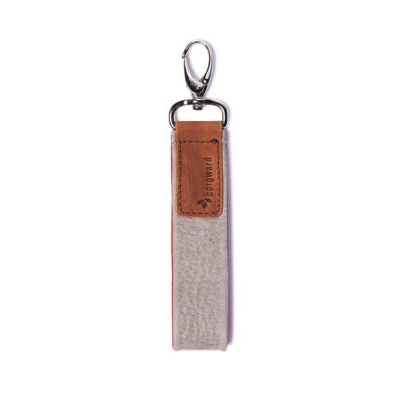 Borgward-Key-LeatherGrey-3.jpg
