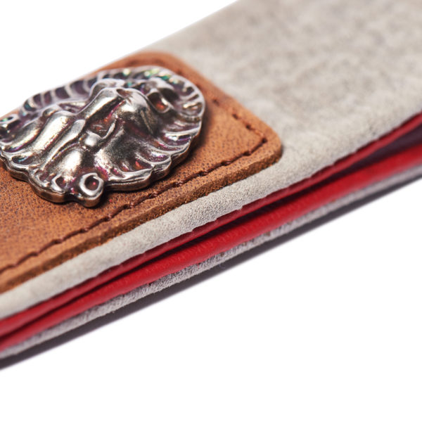 Borgward-Key-LeatherGrey-4.jpg