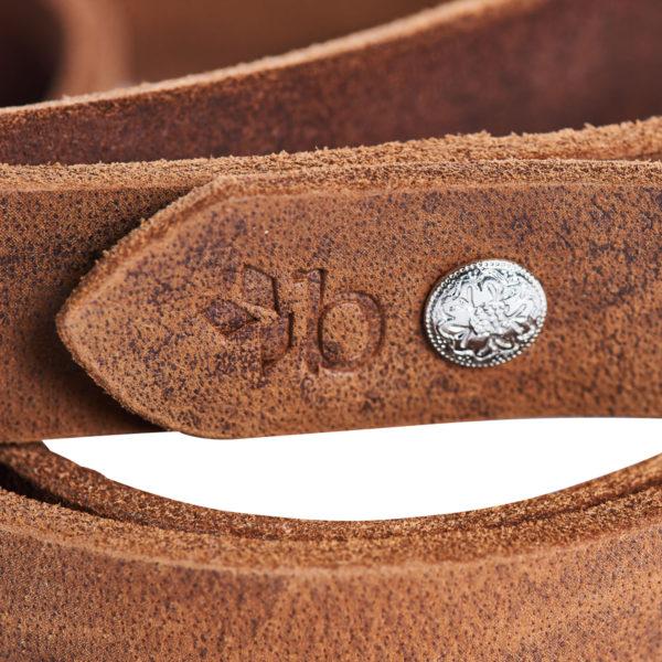 Borgward-ShoulderBelt-8.jpg
