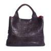 Borgward-Weekender-LeatherCrocoprintGrey.jpg