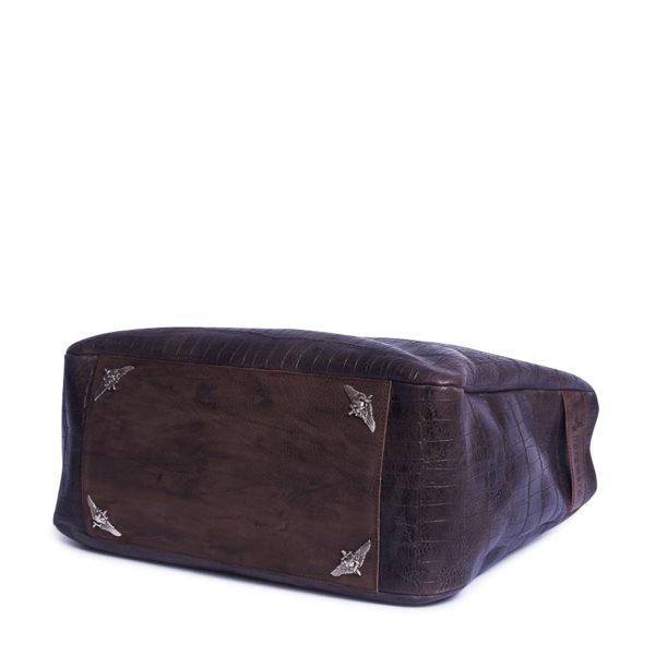 Borgward-Weekender-LeatherCrocoprintGrey-13.jpg