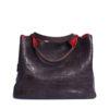 Borgward-Weekender-LeatherCrocoprintGrey-15.jpg