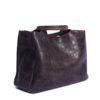 Borgward-Weekender-LeatherCrocoprintGrey-19.jpg