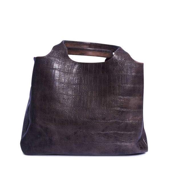 Borgward-Weekender-LeatherCrocoprintGrey-20.jpg