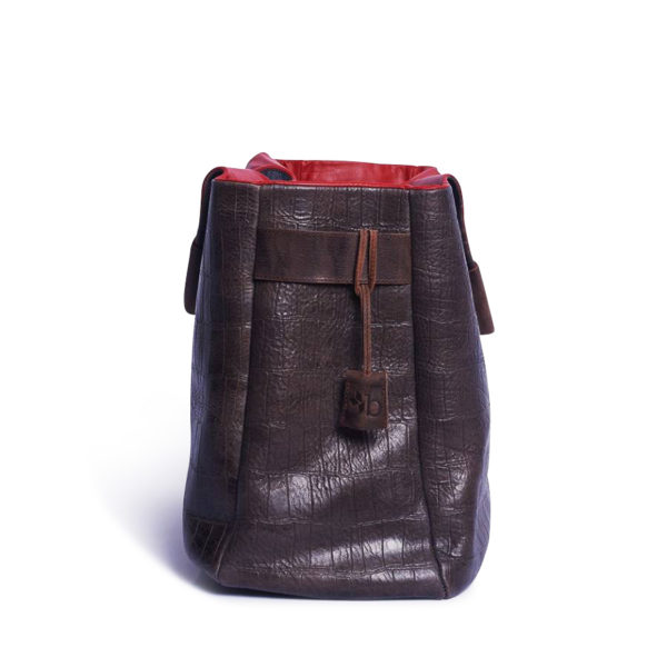 Borgward-Weekender-LeatherCrocoprintGrey-21.jpg
