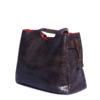 Borgward-Weekender-LeatherCrocoprintGrey-22.jpg