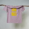 T-Shirt-women-rose_2400.jpg