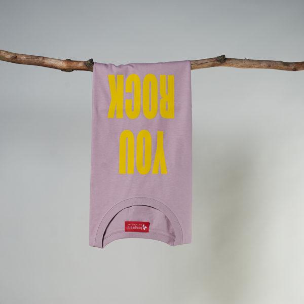 T-Shirt-women-rose_2405.jpg