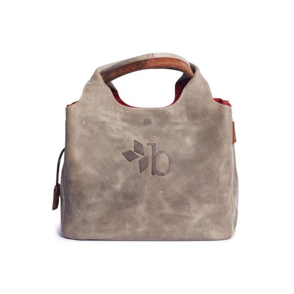 borgward-daily-bag-leather-grey-vintage-1-900x900.jpg
