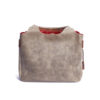 borgward-daily-bag-leather-grey-vintage-2-900x900.jpg