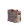 borgward-daily-bag-leather-grey-vintage-3-900x900.jpg