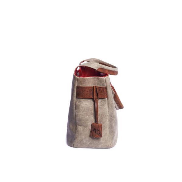 borgward-daily-bag-leather-grey-vintage-4-900x900.jpg