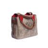 borgward-daily-bag-leather-grey-vintage-5-900x900.jpg