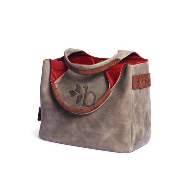 borgward-daily-bag-leather-grey-vintage-6-900x900.jpg