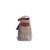 borgward-daily-bag-leather-grey-vintage-7-900x900.jpg