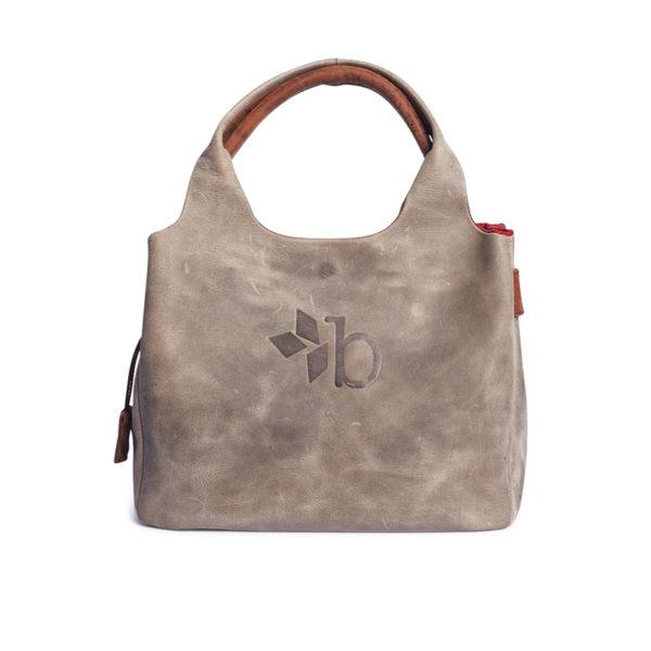 borgward-daily-bag-leather-grey-vintage-9-900x900.jpg