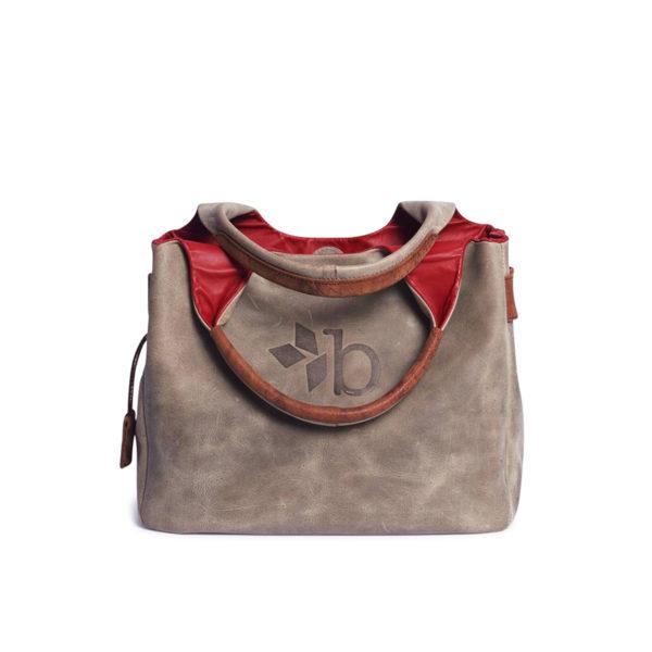 borgward-daily-bag-leather-grey-vintage-900x900.jpg