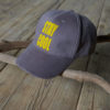\tsclient- Produkte Shop DatenbankAccessoiresCapsDark GreyCap_darkgrey_2565 Kopie-Borgward.jpg