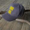 \tsclient- Produkte Shop DatenbankAccessoiresCapsDark GreyCap_darkgrey_2568 Kopie-Borgward.jpg