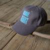 \tsclient- Produkte Shop DatenbankAccessoiresCapsDark GreyCap_sand_2585 Kopie-Borgward.jpg