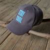 \tsclient- Produkte Shop DatenbankAccessoiresCapsDark GreyCap_sand_2586 Kopie-Borgward.jpg